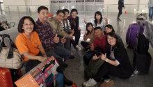 IMG-20141105-WA0040