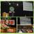 TLKQZ-HZXZXX141219 贺州行知小学家长《赏识,成就孩子一生》featured
